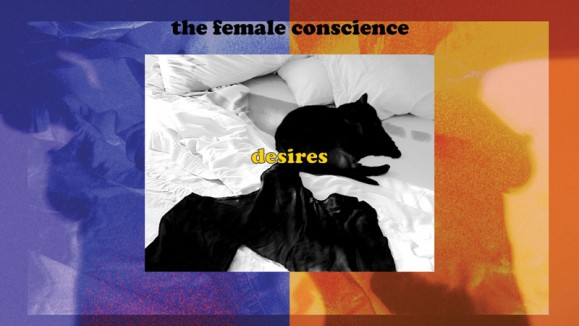 the female conscience