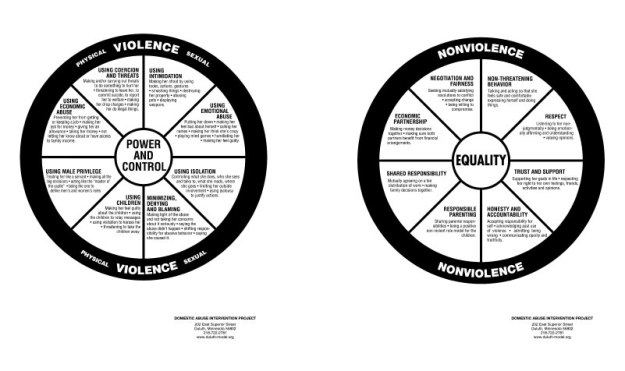 duluth wheels side by side design analysis