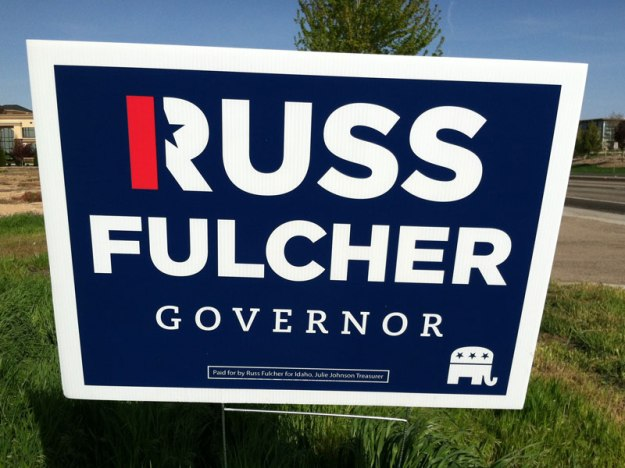 fulcher campaign design analysis