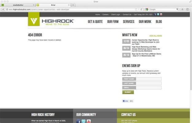 high-rock-404