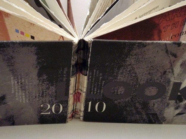 lookbook-2010