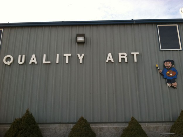 quality-art