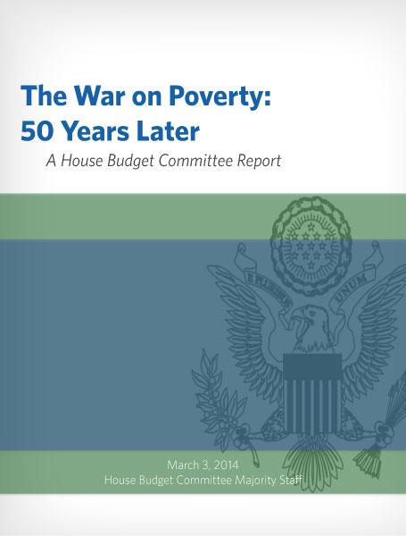 ushouse-poverty2014