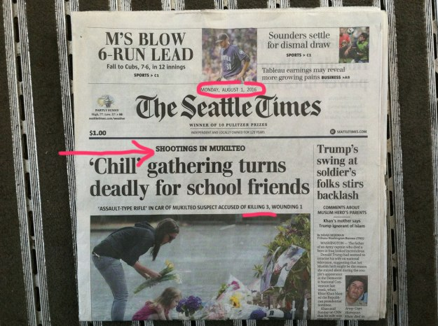 seattle times mukilteo mass shooting