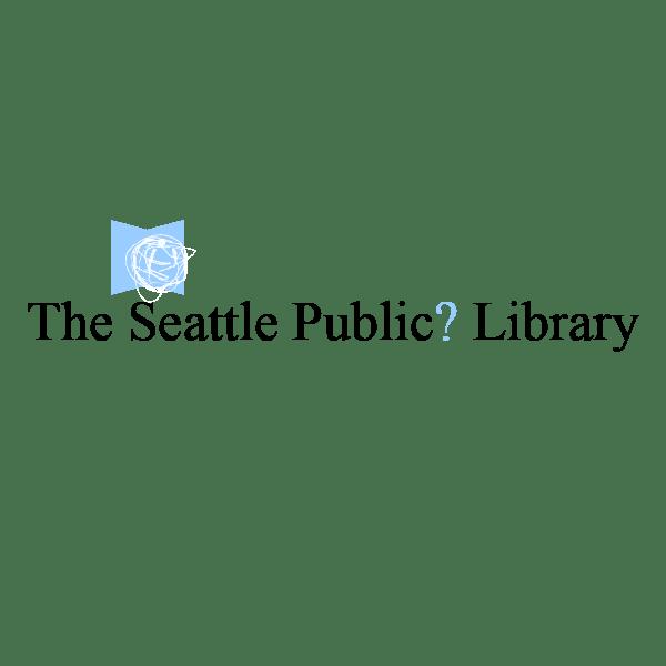 seattle public? library