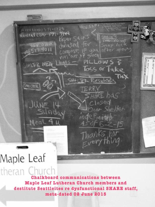 maple leaf lutheran thx
