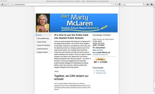 mclaren-before