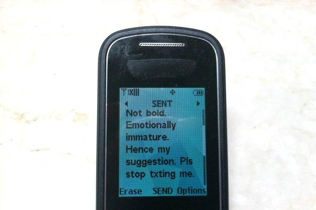 sexting-boundary