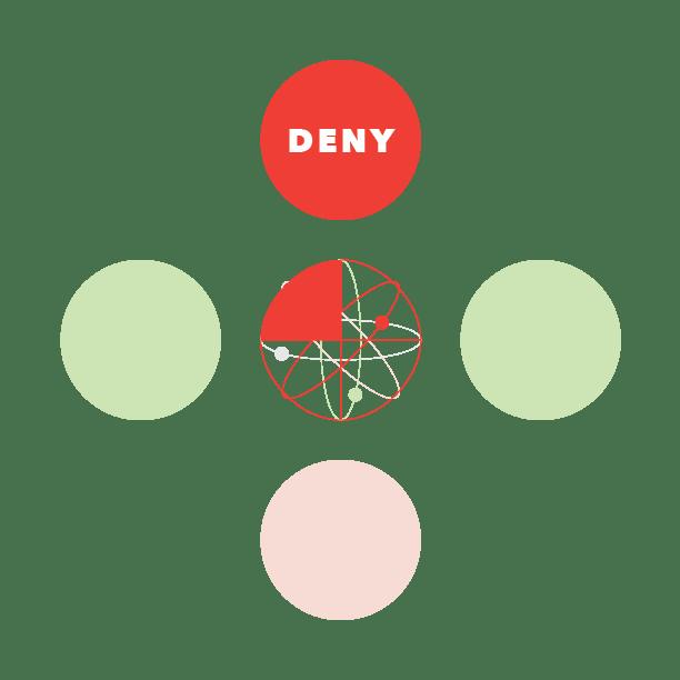 unplay-deny