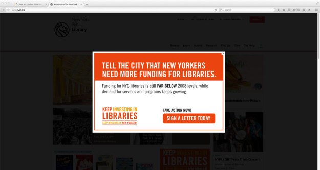 nypl-splash-funds