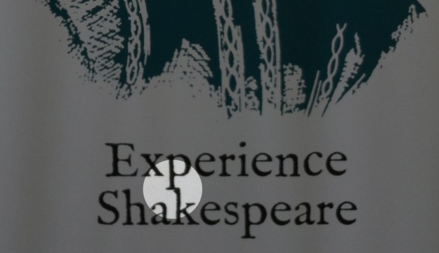 spl-shakespeare-zoom